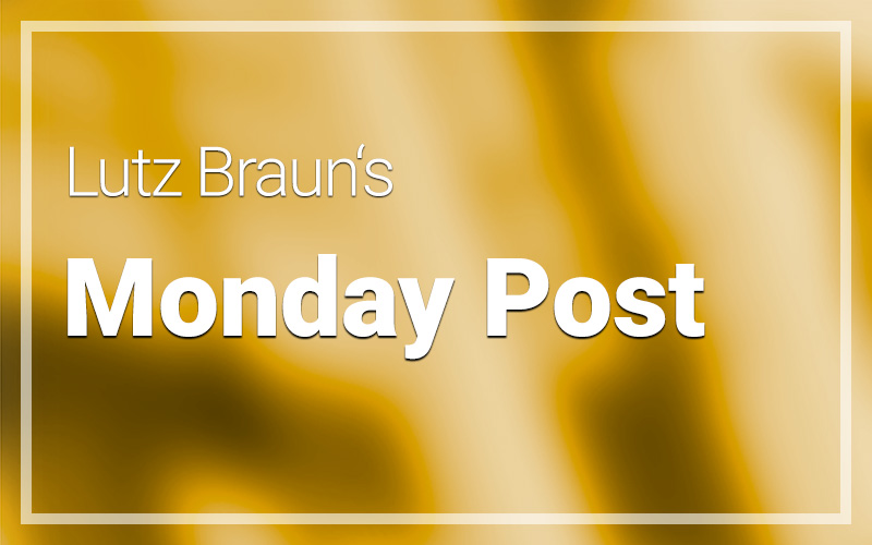 https://www.lutzbraun.com/wp-content/uploads/2019/09/lb_monday-post.jpg