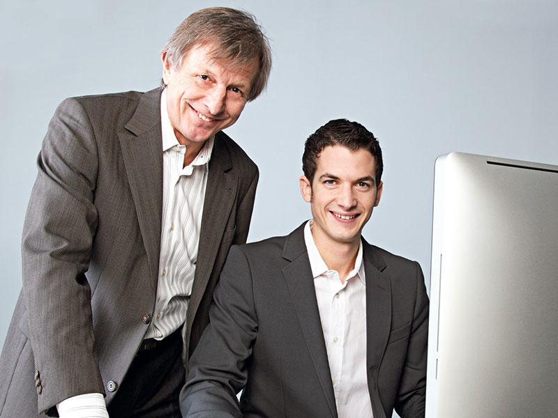https://www.lutzbraun.com/wp-content/uploads/2020/06/familienunternehmen_3.jpg