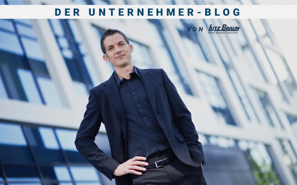 https://www.lutzbraun.com/wp-content/uploads/2020/08/banner-unternehmerblog.png